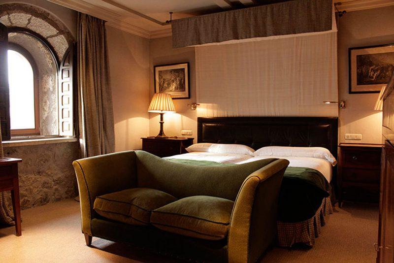 Hotel Landa, 5* Boutique