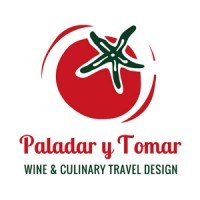 Paladar y Tomar, Luxury Culinary Vacations in Spain & Portugal