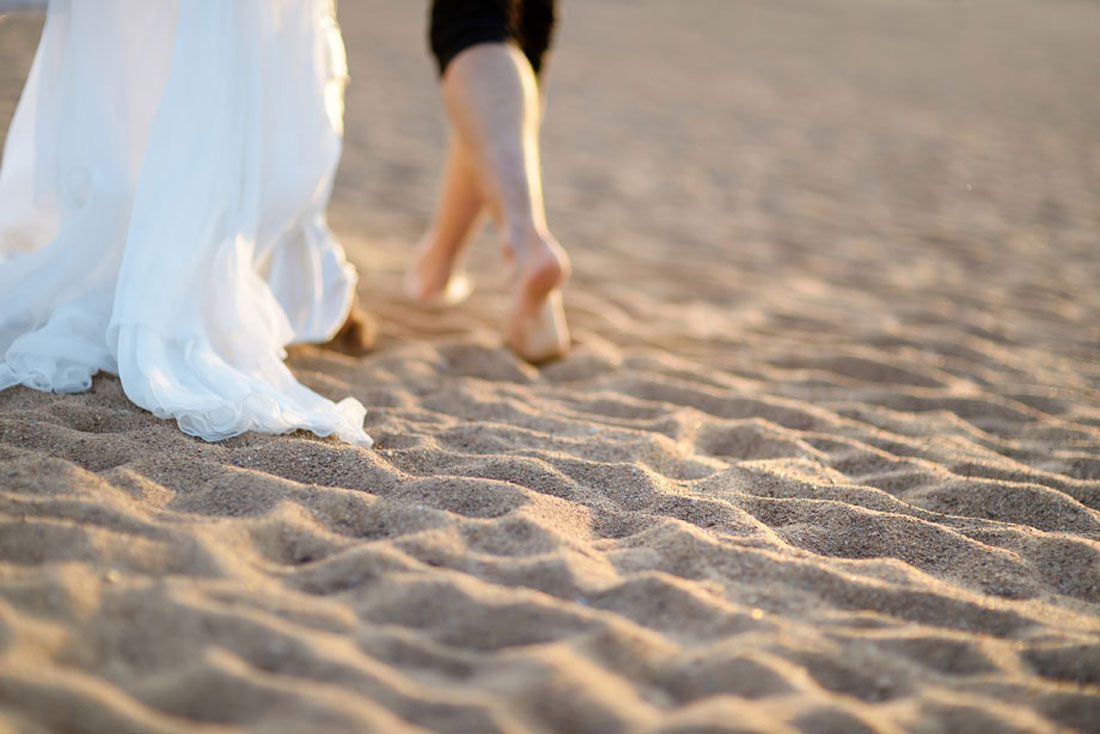 Paladar y Tomar, luxury wedding planners in Spain