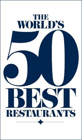 The World's 50 Best Restaurants awards 2018, Bilbao