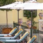 Hotel Infante Sagres 5 stars, iconic hotel in Porto, CÚRATE Trips