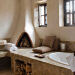 Sleep in a kasbah while in Morocco, Cúrate Trips by Paladar y Tomar