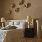 Pure luxury in a kasbah, Skoura, Cúrate Trips