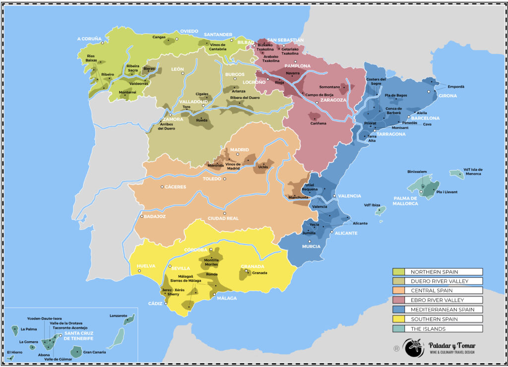 mapa vinos españa V3 1