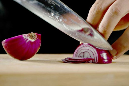 Private cooking classes in Andalucia & Barcelona