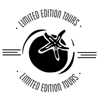 Limites Edition Tours by Paladar y Tomar