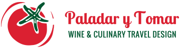 Paladar y Tomar, bespoke wine, culinary and lifestyle travel design