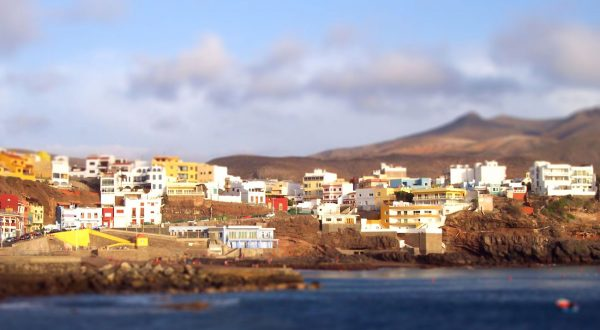 Gran Canaria exclusive experiences off the beaten path