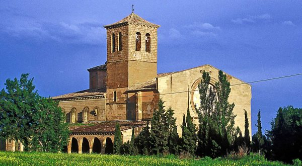 Huesca, discover it on a private tour with Paladar y Tomar
