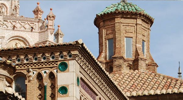 Visit Teruel and explore the most remote corners of Spain with Paladar y Tomar