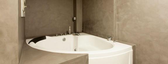 Gracia 3, Barcelona Luxury apartment in Paseo de Gracia, two jacuzzis