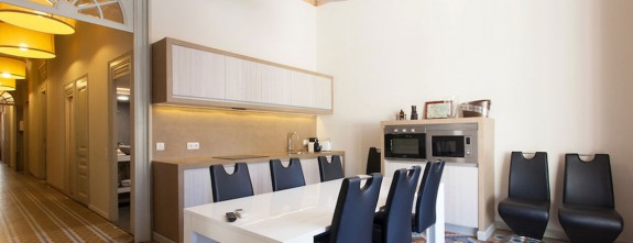 gracia2-barcelona-luxury-apartment-kitchen-general-espace-paladarytomar