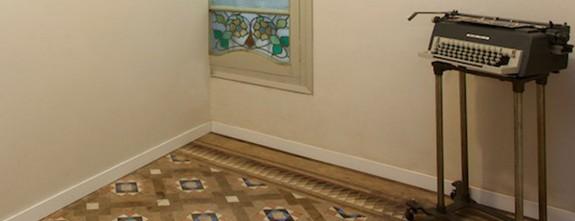 Gracia 2, Barcelona Luxury apartment in Paseo de Gracia, elegant private property