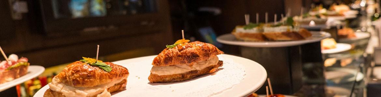 Luxury Basque Country gourmet tour