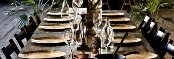 Luxury culinary holidays in Spain