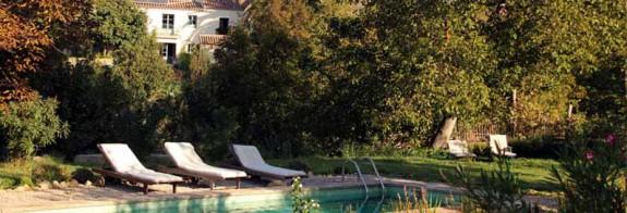 Luxury holiday villas in Cadiz, Andalucia