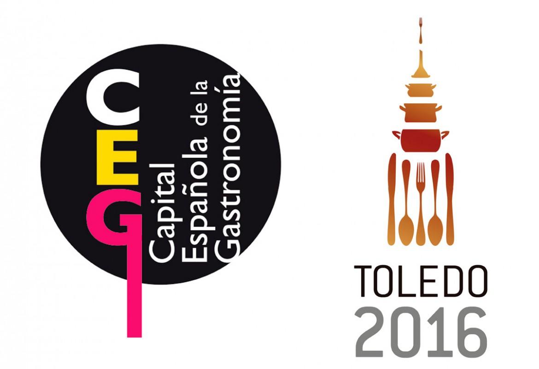 Toledo, Spain Capital of Gastronomy 2016